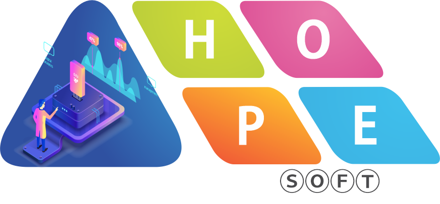 HopeSoft LTDA